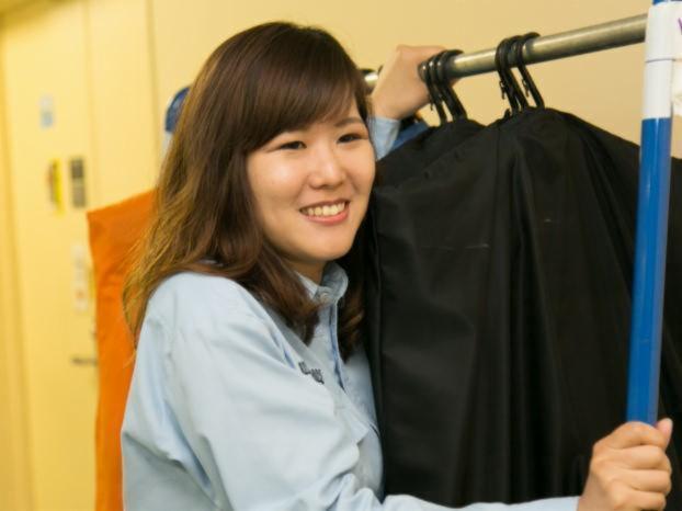 合同会社ユー・エス・ジェイの画像・写真